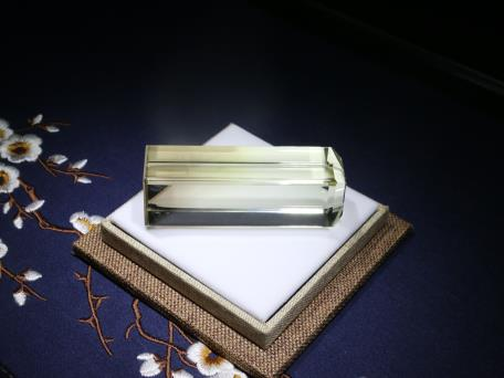 茶晶印章1800